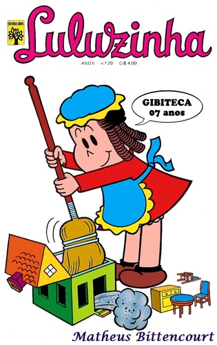 Download de revistas gibis cbr pdf