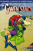 Download Clássicos do Homem-Aranha - A Morte de Gwen Stacy