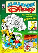 Download Almanaque Disney - 118