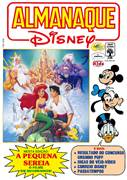 Download Almanaque Disney - 236