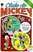 Download Clube do Mickey - 03