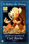 Download As Obras Completas de Carl Barks - 05