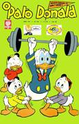 Download Pato Donald - 0722