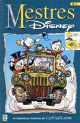 Download Mestres Disney - 02
