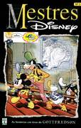 Download Mestres Disney - 03