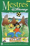 Download Mestres Disney - 05