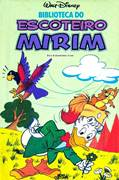 Download Biblioteca do Escoteiro Mirim - 19