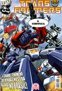 Download Transformers - 01
