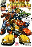 Download Transformers - 03