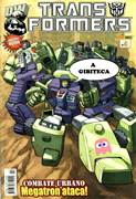 Download Transformers - 04