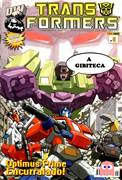 Download Transformers - 05