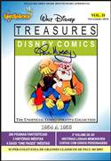 Download Walt Disney Treasures - Paul Murry Vol. 02
