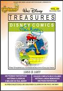 Download Walt Disney Treasures - Paul Murry Vol. 03