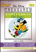 Download Walt Disney Treasures - Paul Murry Vol. 04