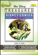 Download Walt Disney Treasures - Paul Murry Vol. 05