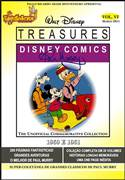 Download Walt Disney Treasures - Paul Murry Vol. 06