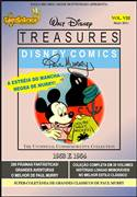 Download Walt Disney Treasures - Paul Murry Vol. 08