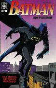Download Batman (3º Série) - 00
