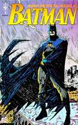 Download Batman (3º Série) - 01