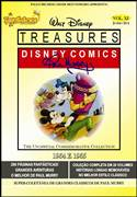 Download Walt Disney Treasures - Paul Murry Vol. 09