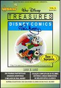 Download Walt Disney Treasures - Paul Murry Vol. 10