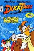 Download DuckTales - Os Caçadores de Aventuras : 18