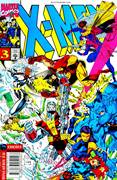 Download X-Men : Mini Série - 03