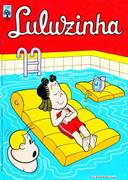 Download Luluzinha - 129