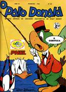 Download Pato Donald - 0020