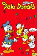 Download Pato Donald - 0750