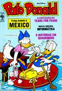 Download Pato Donald - 1762