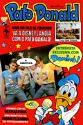 Download Pato Donald - 1754