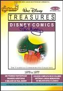 Download Walt Disney Treasures - Paul Murry Vol. 17