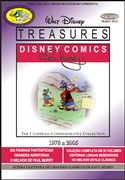 Download Walt Disney Treasures - Paul Murry Vol. 18