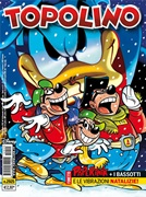 Download Topolino - 2925