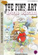 Download The Fine Art of Don Rosa - 05
