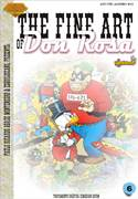 Download The Fine Art of Don Rosa - 06