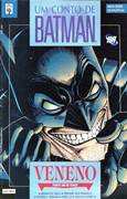 Download Um Conto de Batman : Veneno - 01