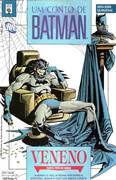Download Um Conto de Batman : Veneno - 03