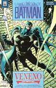 Download Um Conto de Batman : Veneno - 05