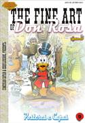 Download The Fine Art of Don Rosa - 09