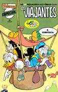 Download Disney Especial - 093 : Os Viajantes