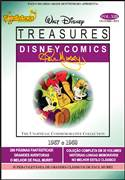 Download Walt Disney Treasures - Paul Murry Vol. 13