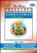 Download Walt Disney Treasures - Paul Murry Vol. 14