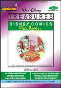 Download Walt Disney Treasures - Paul Murry Vol. 15