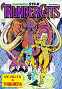 Download ThunderCats (Ed. Abril) - 07