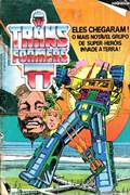 Download Transformers (RGE) - 01
