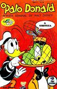 Download Pato Donald - 0025