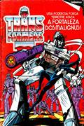 Download Transformers (RGE) - 03