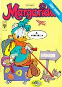 Download Margarida - 034